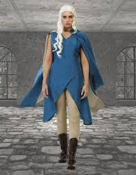 khaleesi costume of thrones costumes halloweencostumes