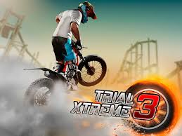 mad skills motocross 3 trial xtreme 3 android apps on google play