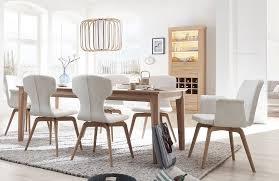 esszimmer weiß esszimmer sylt schröder wohnmöbel möbel letz ihr shop