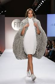 Best Fashion Schools In Florida 13 Best Resume Board Images On Pinterest Pharmacy Pharmacists