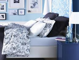 Ikea King Size Duvet Cover Amazon Com White And Grey King Size Duvet Cover And 2 Pillow