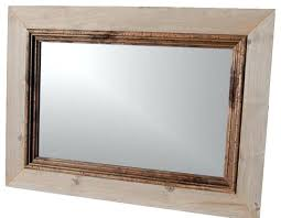 Cabin Bathroom Mirrors by Molding For Mirrors U2013 Beechridgecamps Com