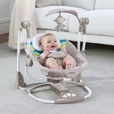 baby gift registry finder gift registries archives registryfinder