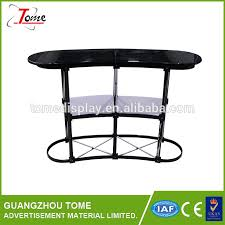 Outdoor Furniture Trade Shows by Trade Show Reception Desk Trade Show Reception Desk Suppliers And