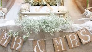 60 rustic decoration ideas on a budget vis wed
