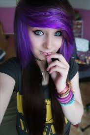 best 25 scene hairstyles ideas on pinterest emo hair long