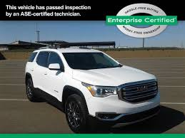 used gmc acadia for sale in phoenix az edmunds
