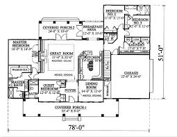 house plans european the european 5676 4 bedrooms and 3 baths the house designers