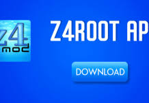 z4root apk gingerbread root genius apk android 2 2 84 free apkbc