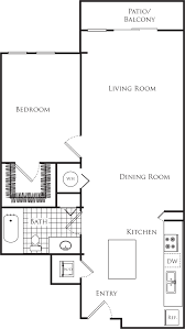 riverpark apartments in downtown redmond 15803 bear creek pkwy ab f