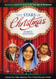 thanksgiving dvd 573 best thanksgiving christmas images on
