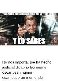 Leo Memes - 25 best memes about leo memes oscar leo memes oscar memes