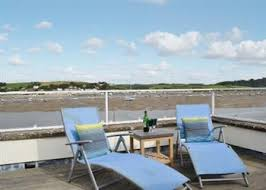 Holiday Cottages In Bideford by This Cottage In Westward Ho Bideford Try These Other Holiday