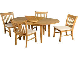 Cheap Dining Room Table Set 4 Chairs Dining Table Sets Kgmcharters
