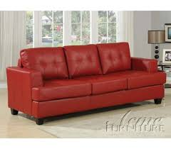 Distressed Leather Sleeper Sofa Queen Sleeper Sofa Leather Centerfieldbar Com