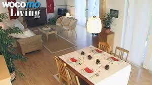 wohnzimmer amerikanischer stil uncategorized tolles wohnzimmer amerikanischer stil und funvit