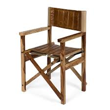 Leather Director Chair Covers Valuable Leather Directors Chair For Your Furniture Chairs With
