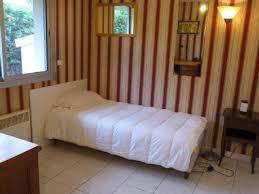 loue chambre chez l habitant biens immobiliers louer lyon location chez habitant site chambre l