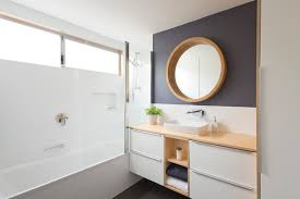 bathroom by design nine simple design tricks to make your bathroom work harder