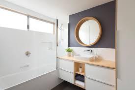 bathroom by design nine simple design tricks to your bathroom work harder
