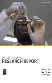 microfinance thesis in ghana thesis microfinance in ghana thesis