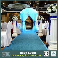 wedding backdrop canopy wholesale wedding party waterproof tent canopy backdrop pipe and