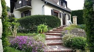 chambre des notaires eure estimation vente maison vente maison with estimation chambre des