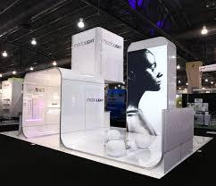 makai trade show design ideas makai expo booths pinterest