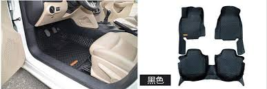 bmw 325i floor mats 2006 custom special floor mats for right drive toyota x 2015