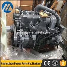 Isuzu 6bg1t Engine Isuzu 6bg1t Engine Suppliers And Manufacturers