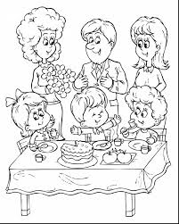 outstanding family guy gangster stewie coloring pages with family