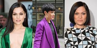 extensions for pixie cut hair how to wear hair extensions without anybody knowing you re wearing