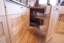 küche kiefer schreinerei tobias roglmeier küche kiefer massiv