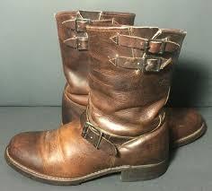 womens biker boots size 9 best 25 biker boots ideas on mens biker boots