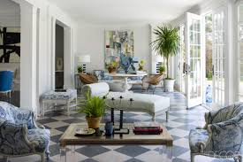 Elle Decor Kitchens by Design Interview With The Iconic Editor Cynthia Frank Of Elle Decor
