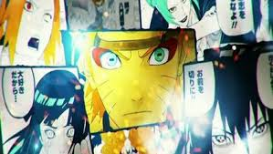 film naruto shippuden the last vostfr naruto the last movie vostfr video dailymotion