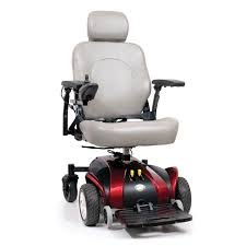 Motorized Chairs For Elderly Alante Sport Power Wheelchair For Sale Lowest Prices