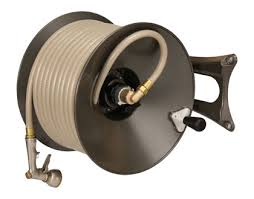 mancorp industrial sales hose and reels garden hose reel wall