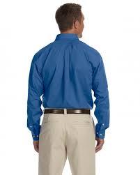 chestnut hill ch600c dress shirt men u0027s executive performance