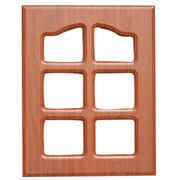 Kitchen Cabinet Door Suppliers China Kitchen Cabinet Doors Suppliers Kitchen Cabinet Doors