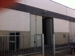 vendita capannone prado vendita capannone da 250mq annunci pavia