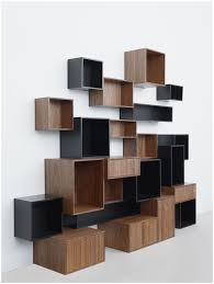 corner bookcase target furniture home floating corner shelves wood best images about