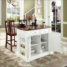 kitchen kitchen cart with drawers black kitchen island with
