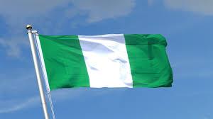 Oldest Flag In Europe 2018 U2013 Trouble Settles In Nigeria U2014 Opinion U2014 The Guardian Nigeria