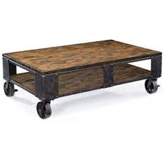 rec warehouse pool tables rec warehouse 4 day billiard sale http pooltabletoday com rec
