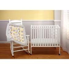 Changing Table Clearance Sears Bassinet Baby Large Size Of Cribs With Changing Table Sears