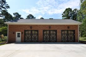additions garages porches etc howard u0027scustom homes and