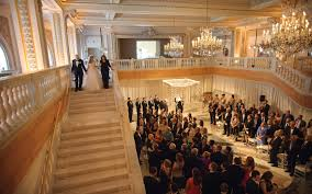 dc wedding planners wedding ceremony archives washington dc wedding planner wedding
