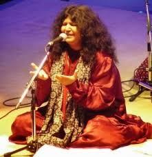 download free mp3 qawwali nusrat fateh ali khan sufianakalam com largest collection qawwali kalam sufi music