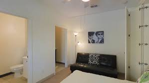 one bedroom apartments in statesboro ga the garden district rentals statesboro ga apartments com